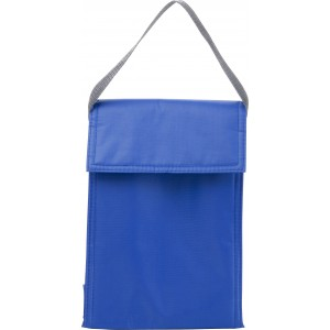 Hűtő- és uzsonnás táska